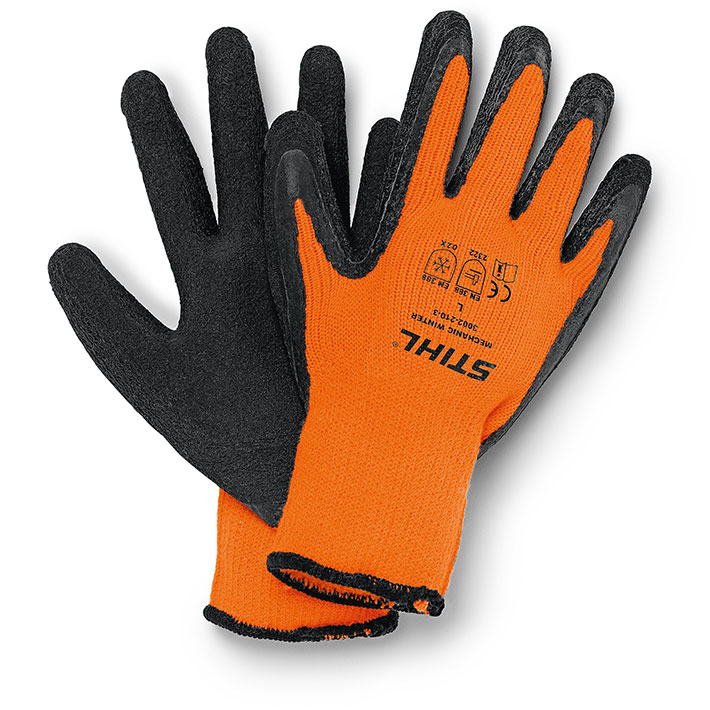 Gants FUNCTION ThermoGrip WINTER